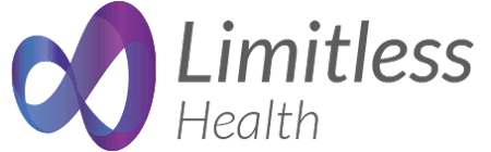 Limitless Health